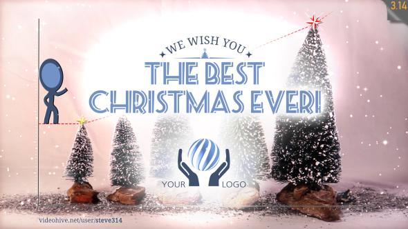 Jingle Bells Christmas Acapella by soundroll | AudioJungle