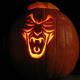 Halloween Impact 5