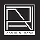 AamirNRana