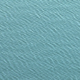 Water Surface - VideoHive Item for Sale