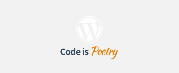 Code_is