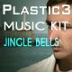 Jingle Bells Rock Kit