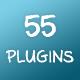 55plugins