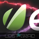 Electric Light Logo Reveal - VideoHive Item for Sale