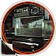 Rotatus 3 - Cinema 4D Template