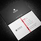 Brazoya Business Card