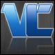 vectorcoder