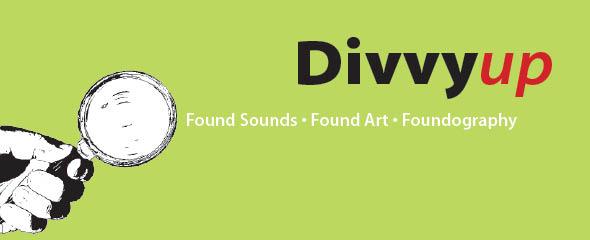 Divvy-up
