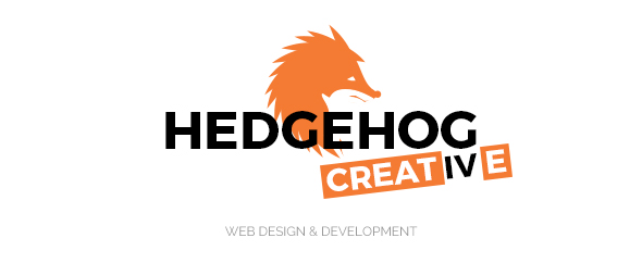 HedgehogCreative