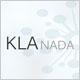 KLA-Nada