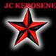 Kerosene-Music