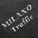 Milano Traffic