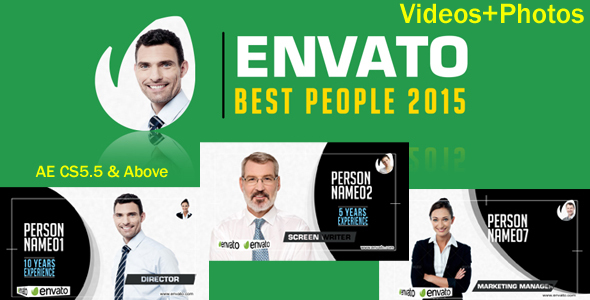 Download Best People nulled download