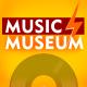 MusicMuseum