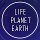 Avatar_lifeplanetearth