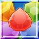 Crystal Blast - HTML5 Match-3