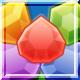 Crystal Blast - HTML5 Match-3