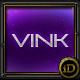 Vink29