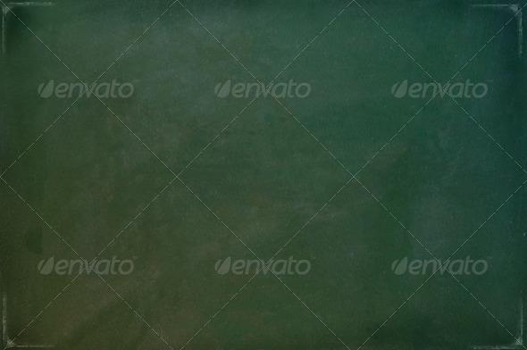 PhotoDune Chalk board 1360057