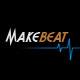 MakeBeat