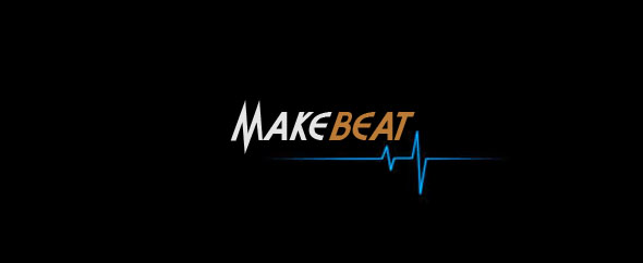 Page%20makebeat%20copy