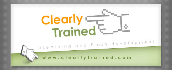 clearlytrained