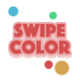 Swipe Color