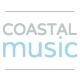 coastalmusic
