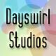 DaySwirl