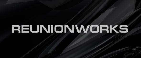 REUNIONWORKS