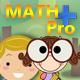 Math Plus Pro