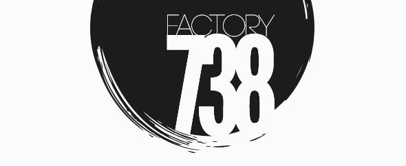 factory738