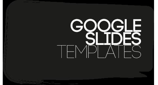 GoogleSlides