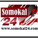 somokal24