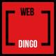 webdingo