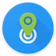 Locazee: City App for Android