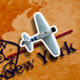 Travel  - VideoHive Item for Sale