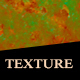 Grungy TextureBackground 0210