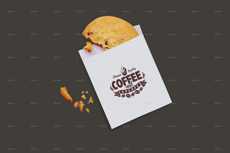 White apron mockup free - Preview Image Set Apron Jpg Preview Image Set Business Card Holder Jpg Preview Image Set Coffee Cup Jpg