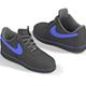 Sneakers SN-1