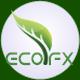 ecofx