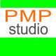 PMPstudio