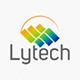 -Lytech-