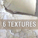 Cracked Paint Wall Textures Pack 2 - GraphicRiver Item for Sale
