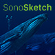 SonoSketch