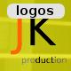 Piano and Vibraphone Logo