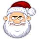 ChristmasXmas