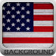 USA Independence Day Stage - GraphicRiver Item for Sale
