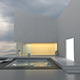 Rain Cloudy V3 HDRI