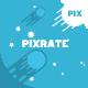 Pixrate